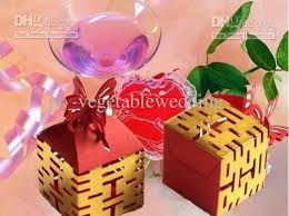 where can i buy boxes for gifts best 25 wedding candy boxes ideas on wedding favour