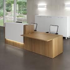banque d accueil bureau banques d accueil banque d accueil avec pmr mobilier de bureau