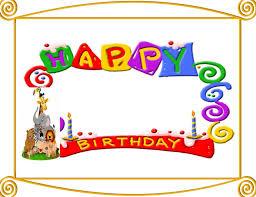 disney birthday cards printable alanarasbach com