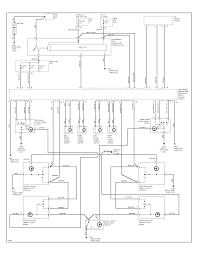 1996 mercedes c280 wiring diagram 1996 wiring diagrams instruction