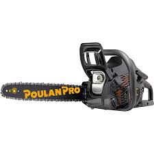 Map Gas Home Depot Chainsaws Outdoor Power Equipment The Home Depot