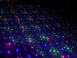Colored Christmas Lights by Blue And Green Christmas Lights Christmas Lights Decoration