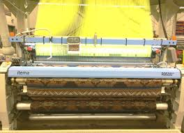 pendleton woolen mills installs new jacquard looms business wire