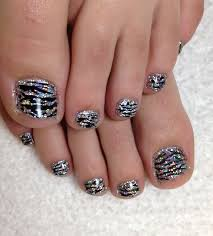 best 20 glitter toes ideas on pinterest flag nails glitter toe