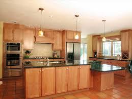 fresh kitchen remodels u2013 maisonmiel