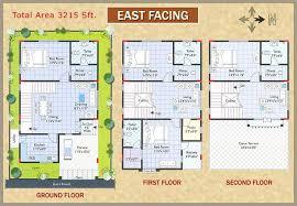 Bathroom Vastu For West Facing House Emejing Home Design As Per Vastu Shastra Photos Interior Design