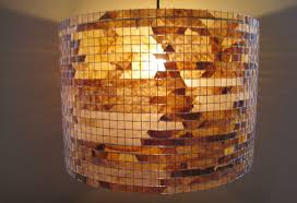 lamps small lamp shades amazing lamp with shade awesome lamp