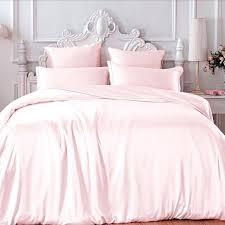 Bright Duvet Cover Bright Pink Single Duvet Covers Duvet Cover Pink Uk Pink Duvet