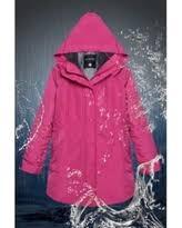 Don U0027t Miss This Deal Womens Waterproof Windproof Jacket
