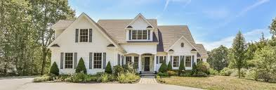 stonington real estate u0026 stonington homes for sale seaportre com