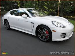 white porsche panamera fresh porsche panamera white for sale u2013 super car