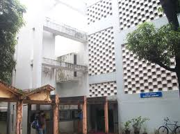 Electronic Thesis And Dissertation In Library And Information Science Central Library Iit Bombay Wikipedia