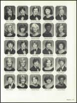winter high school yearbook explore 1982 winter high school yearbook winter fl