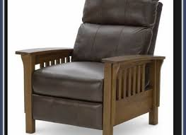 chair furniture stirring mission style chair image design leather