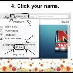 play digital gift card 12 digital gift certificate cm certificates
