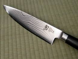 best kitchen knives reviewed