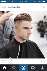 30 best european haircut trends 2017 images on pinterest
