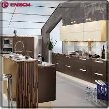 list manufacturers of wood veneer cabinet buy wood veneer cabinet