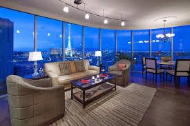 24 7 real estate panorama towers
