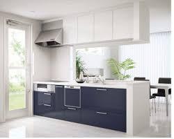 mid century modern kitchen appliances modern kitchen equipment interior design