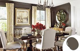 paint for dining room photo of good painting dining room images