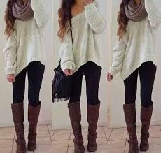 oversized shoulder sweater oversized the shoulder sweater shop for oversized the