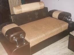different types of sofa sets sofa set fabric iits rexin sofa five which furniture type sofas