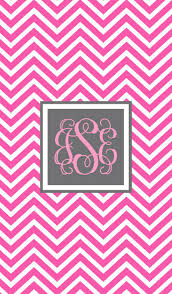 Cute Chevron Wallpapers by The 25 Best Pink Chevron Wallpaper Ideas On Pinterest Iphone