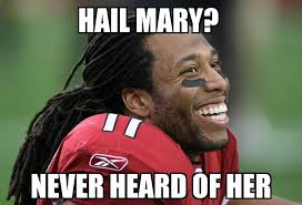 Nfl Meme - best memes of the nfl divisional round sportsastoldbyagirl