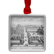 grand duke ornaments keepsake ornaments zazzle