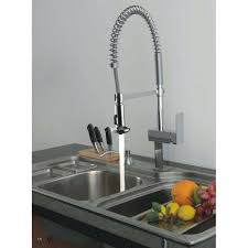 costco kitchen faucets kitchen faucets at costco valencia kitchen faucet costco goalfinger