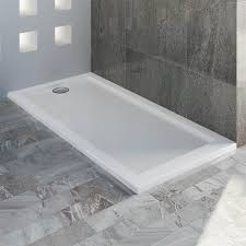 piatti doccia acrilico piatto doccia it piatto doccia 70x140x4 semicircolare acrilico