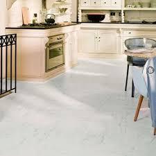 Laminate Flooring Kitchen by 15 Gorgeous Laminate Flooring Kitchen Flooring Tile Effect Kitchen