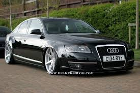audi c6 tuning tuning pinterest audi bmw and cars