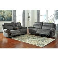 reclining sofa and loveseat set reclining sofa and loveseat love reclining sofa loveseat and chair