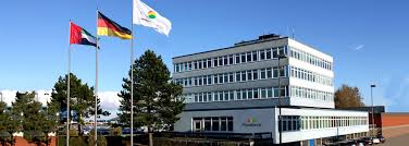 Ssp Flags Recycling Und Abfallmanagement Plambeck Holding Ag