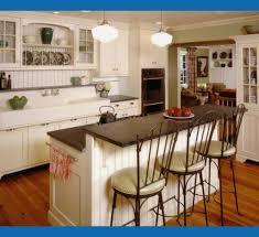 used kitchen cabinets san diego modern kitchen cabinets san diego review kitchen new used kitchen