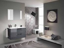Mirrors For Bathroom by Photo Gallery Of Funky Mirrors For Bathrooms Showing 22 Of 25 Photos