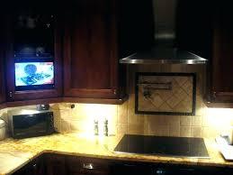 tv cabinet kids kitchen intech kitchen tv cabinet snaphaven com