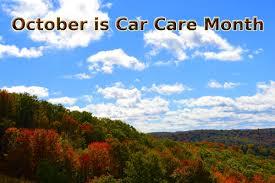 Maryland Vehicle Bill Of Sale by Car Repair 20723 Laurel Md Mechanic In 20723