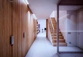 wooden interior design design interior and home ideas