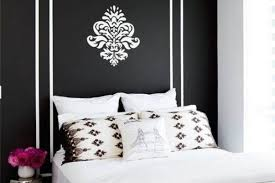 Rose Tree Symphony Comforter Set Bedding Set Black White Bedding Gift Bed In A Bag U201a Bewitch Black