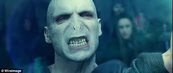 Lord Voldemort Halloween Costume Tanya Plibersek Calls Tony Abbott U0027lord Voldemort U0027 Daily Mail