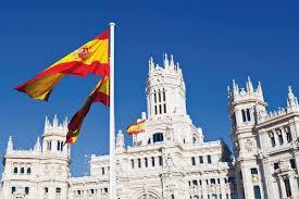 Barcelona Spain Flag West Morris Boys Soccer Takes In Spain Observer Tribune Sports