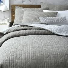 Beautiful Bed Sets Beautiful Bed Sheet Sets Find This Pin And More On Beautiful