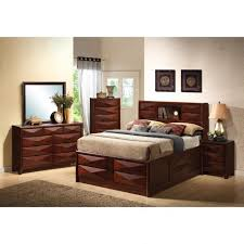 Full Size Bed Frame With Bookcase Headboard Bed Frames Wallpaper Hi Res Twin Bed Walmart Full Size Storage