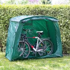 simple outdoor bicycle storage outdoor storage galleries