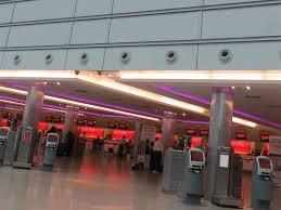 Heathrow Terminal 3 Information Desk Terminal 3 U2013 Car Hire Heathrow Airport T3 U2013 Rhinocarhire Com
