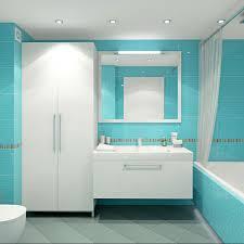 blue bathroom ideas baby blue bathroom decorating ideas images