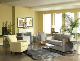 accent chairs for living room clearance sofa and accent chair ideas idea living room living room sofa and